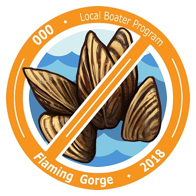 Launch your boat faster at Flaming Gorge Reservoir