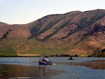 Best Scenic Places to Catch Warmwater Fish