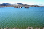 DWR Postpones Rotenone Treatment at Yuba Reservoir